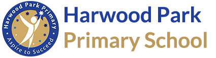 Harwood Park Blog Pages